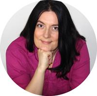 Astrologin in Wien Tanja Ristovski